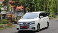 Mobil Dinas Wali Kota Probolinggo Bisa Dipinjam buat Nikahan, Gratis Plus Sopir