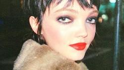 10 Model Mendobrak Standar Kecantikan, Transgender Hingga Korban Air Keras