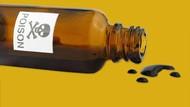 Nenek 70 Tahun Ini Coba Racuni Kopi Suaminya Pakai Racun Kecoa
