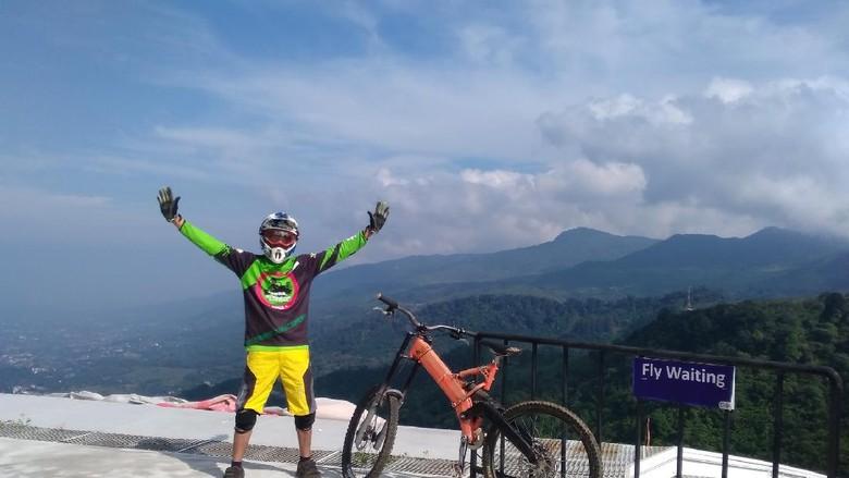 NewRa Mountain Bike Park