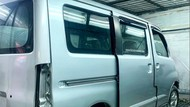 Siasat Bengkel Umum Rayu Konsumen Permak Mobilnya di Tengah Pandemi