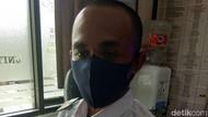 Berbekal Baju Pilot, Pria asal NTT Perdayai Perempuan Banyuwangi