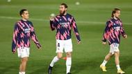 Para Pemain Muda Real Madrid Gerah karena Lambatnya Regenerasi?