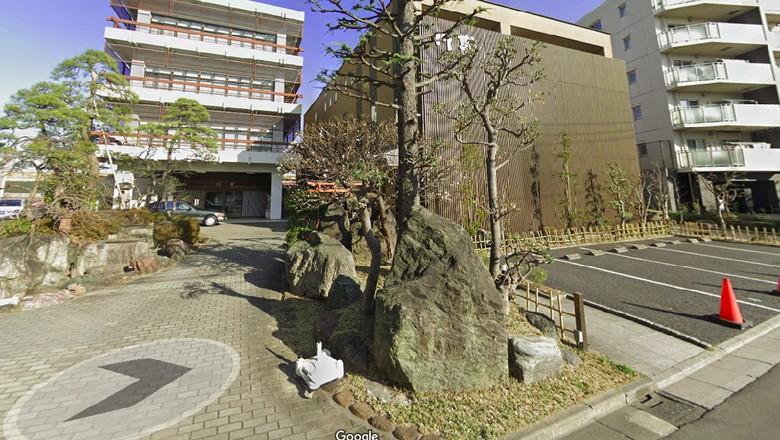 Restoran legendaris Jepang yang telah melayani pelanggan selama 231 tahun akhirnya tutup karena pandemi COVID-19. Banyak orang menyayangkan tapi tak ada jalan lagi di situasi seperti ini.