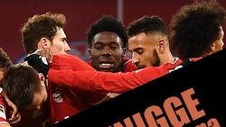 Bos Bayern Ragu Liga Super Eropa, Madrid Bersiap Lepas Pemain