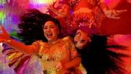 Titi DJ Ajak Tunjukkan Warna Indonesia di Tengah Corona Lewat Show Off Your Colors