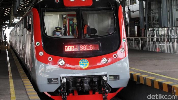 PT Kereta Api Indonesia (persero) melalui PT Kereta Commuter Indonesia (KCI) melakukan uji coba terbatas pengoperasian KRL Yogya-Solo mulai tanggal 20-31 Januari. Sedangkan masyarakat dapat ikut mencobanya dengan tarif Rp 1 mulai tanggal 1-7 Februari.