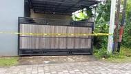 Wanita Asal Slovakia Ditemukan Tewas di Denpasar, Diduga Dibunuh