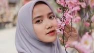 Ini Gaya Hijab 7 Anak Ustaz Ternama Tanah Air, Bikin Adem