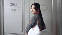 3 Model Prada yang Terlibat Skandal, Isu Selingkuh Sampai Terlantarkan Anak