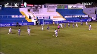 Video Alcoyano Vs Real Madrid: El Real Disingkirkan Tim Divisi Tiga