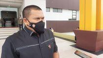 Pengusaha Kepri Haji Permata Tewas Tertembak, Ada 5 Peluru di Dada