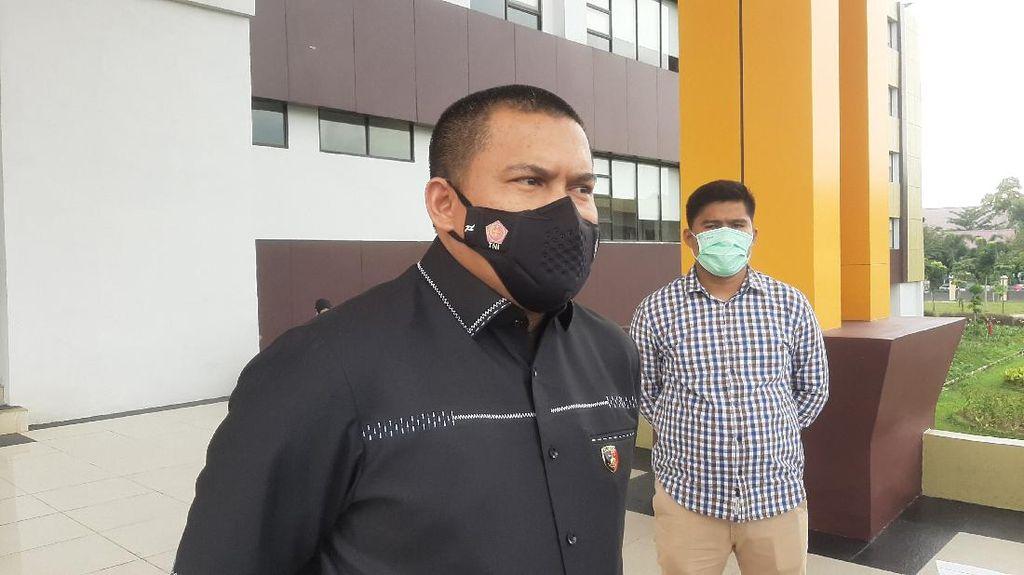 Selain Pengusaha Kepri, Nakhoda Kapal Juga Tewas Saat Pengejaran Rokok Ilegal