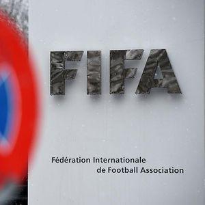 FIFA: Main di Liga Super Eropa, Klub dan Pemain Dihukum Berat