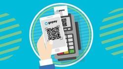 GoPay Akan Perluas Layanan Fintech di Luar Ekosistem Gojek