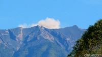 Kenapa Gunung Merapi dan Raung Bisa Erupsi Bersamaan?