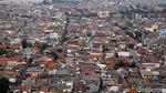 Jumlah Penduduk Indonesia Capai 270 Juta Jiwa