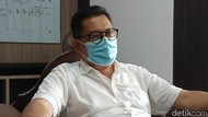Semua Instansi di Surabaya Punya Kewenangan Menegakkan Prokes