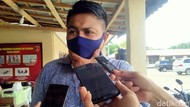 Viral Video Mesum Pasien COVID-19, RSUD Dompu Serahkan ke Polisi