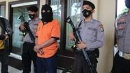 Polisi Periksa Psikologis Anak Eks Anggota DPRD yang Dicabuli Saat Istri COVID