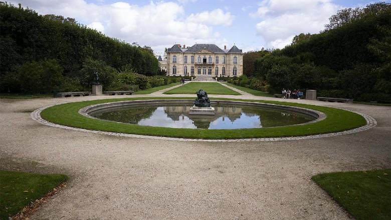 Museum Rodin