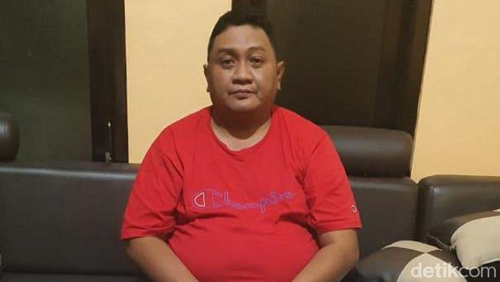 Penipuan di Kediri, Pelaku Ngaku Penasihat Spiritual Istana Presiden