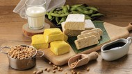 Kalori Tempe Goreng Vs Tahu Goreng, Mana yang Kamu Pilih?