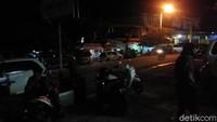 Sulbar Kembali Diguncang Gempa M 4,0, Warga Mamuju Berhamburan Keluar Rumah
