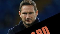 Lampard Kritis, Liverpool dan Man City Incar Adama Traore
