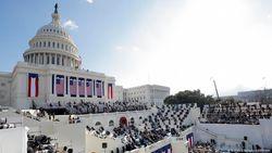 Undang Dubes ke Pelantikan, Biden Isyaratkan Dukungan Bagi Taiwan