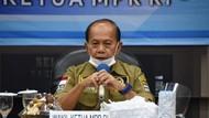 PPKM Level 4 Lanjut, Syarief Hasan Minta Penyaluran Bansos Dipercepat