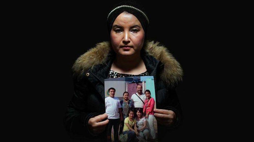 Warga Uighur di Australia Lega Setelah Amerika Tuding China Lakukan Genosida