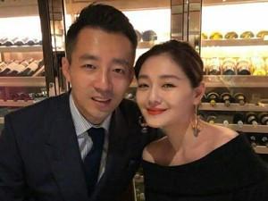 Mabuk Berat, Suami Barbie Hsu Goda Wanita Cantik Saat Live di Media Sosial