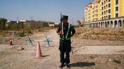 China Lakukan Genosida ke Uighur, Menlu Era Biden Sepakat dengan Kecaman Pompeo
