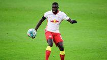 Bayern Memang Minati Dayot Upamecano