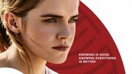 Sinopsis The Circle, Menampilkan Emma Watson dan Tom Hanks