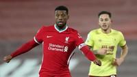 Liverpool Susah Bikin Gol di 4 Laga, Mau Lampiaskan ke MU