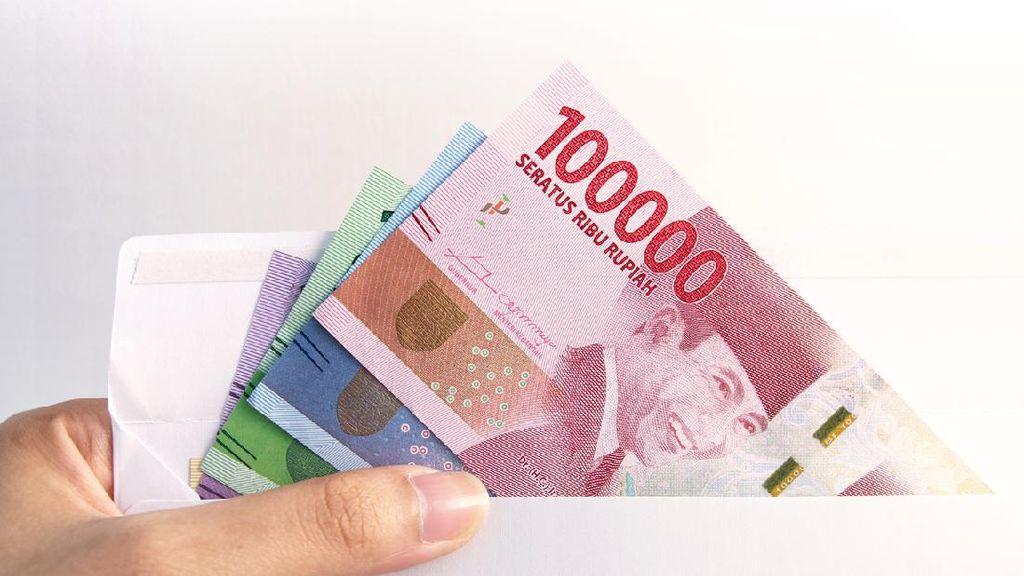 Jelang Lebaran, Bank BJB Siapkan Rp 15,1 T untuk Kebutuhan Uang Tunai