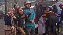 Indonesia Alami 185 Bencana di Awal 2021, Jadi Peringatan Soal Kerusakan Alam