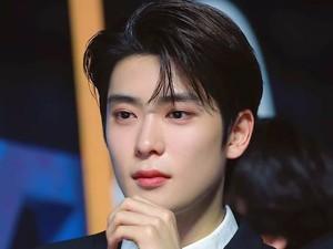 Jaehyun NCT Disebut Pacar Idaman, Ini 7 Fakta Keluarganya yang Bikin Kagum