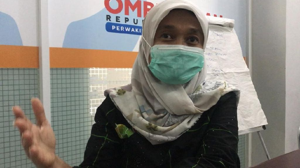 Siswi Nonmuslim Diminta Berjilbab, Ombudsman Sumbar Duga Ada Maladministrasi