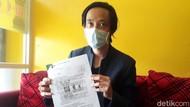 Terpopuler di Jateng: Kisah Anak Gugat Ortu Kandung Gegara Mobil
