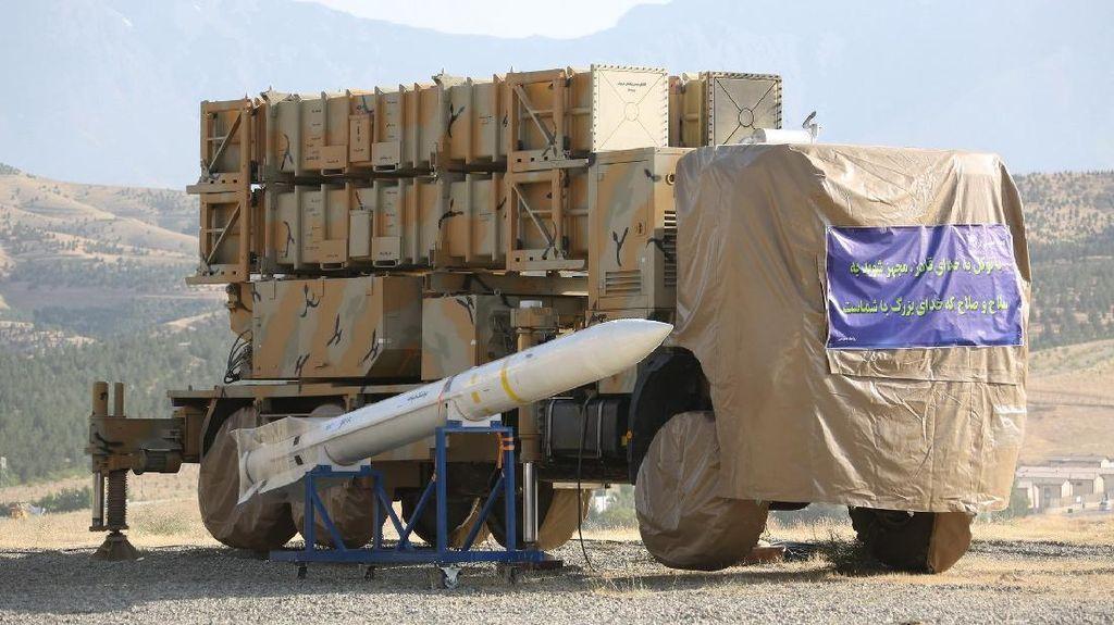 Mengapa Fasilitas Nuklir Iran Rentan terhadap Serangan?