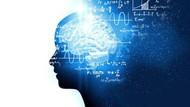 Otak Memiliki Sel Saraf Lebih Banyak daripada Jumlah Bintang di Galaksi