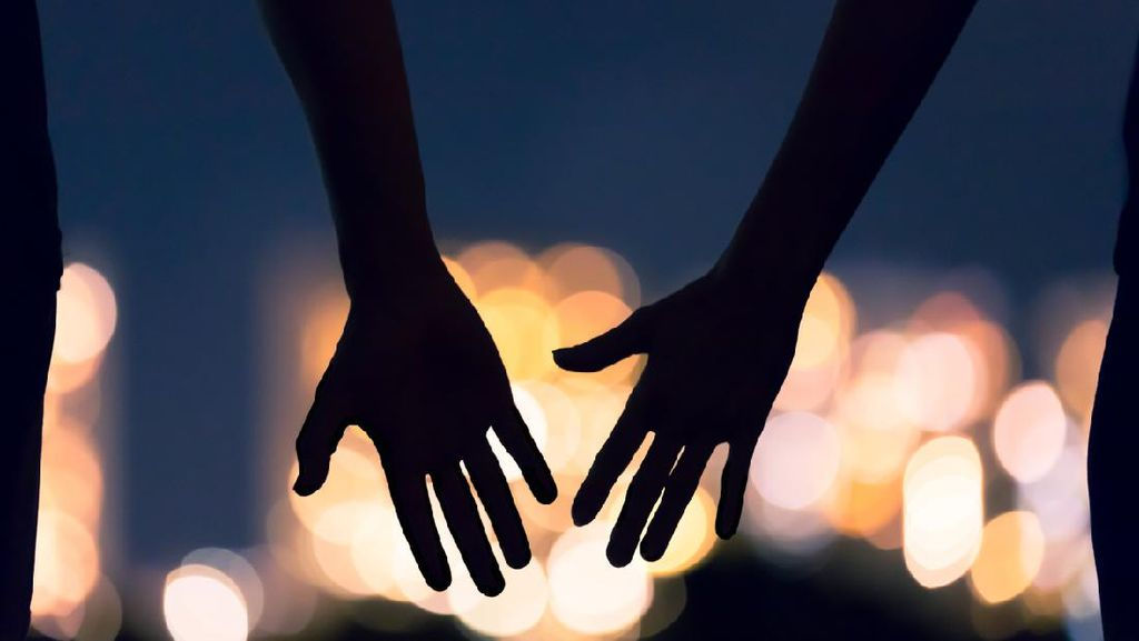 4 Saran Psikolog Hadapi Pacar Nafsuan Biar Nggak Kebablasan
