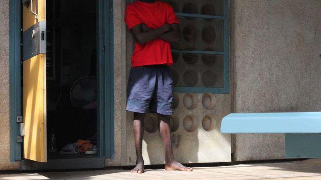 PBB Soroti Hak Asasi di Australia Soal Banyaknya Warga Aborigin Dipenjara