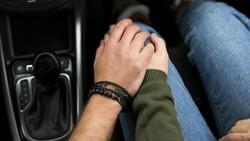 Pergoki Suami Makan Bareng Selingkuhan, Wanita Ini Lapor Polisi