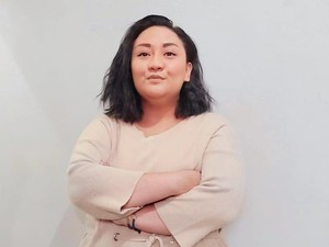 Bikin Kapok Predator Seks, Wanita Ini Buat Daftar Pelaku Kekerasan Seks