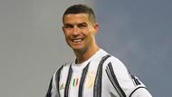 Ronaldo Bukan yang Terbaik di Dunia, Lukaku Kurang Diakui
