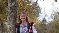 Langsung Jera! Langgar Isolasi Mandiri, Remaja Ini Dipenjara 2 Bulan